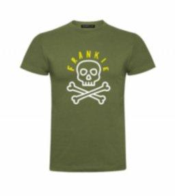 Camiseta-verde-hombre-SKULL-PRINT-1616075902.jpg